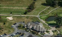 Broadmoor Golf Links Golf Course (Performance Impressions LLC) Tags: broadmoorgolflinks asheville golf golfcourse aerial karllitten broadmoor championshipcourse clubhouse green warrior fletcher buncombecounty northcarolina unitedstates usa