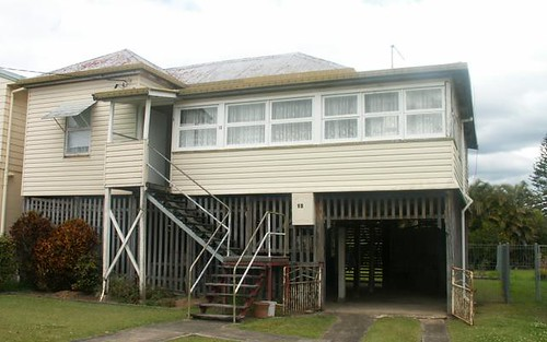 12 PRINCE, Murwillumbah NSW 2484