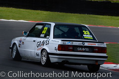PBMW - R1 (28) David Graves (Collierhousehold_Motorsport) Tags: toyotires pbmw bmw productionbmw bmw320 bmw320i bmwe30 bmw318 msvr msv garyfeakinsracing gravesmotorsport