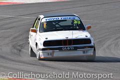 PBMW - R2 (22) David Graves (Collierhousehold_Motorsport) Tags: toyotires pbmw bmw productionbmw bmw320 bmw320i bmwe30 bmw318 msvr msv garyfeakinsracing gravesmotorsport