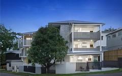 Address available on request, Paddington QLD