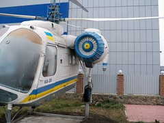 "Kamov Ka-26 6 • <a style=""font-size:0.8em;"" href=""http://www.flickr.com/photos/81723459@N04/34872402421/"" target=""_blank"">View on Flickr</a>"
