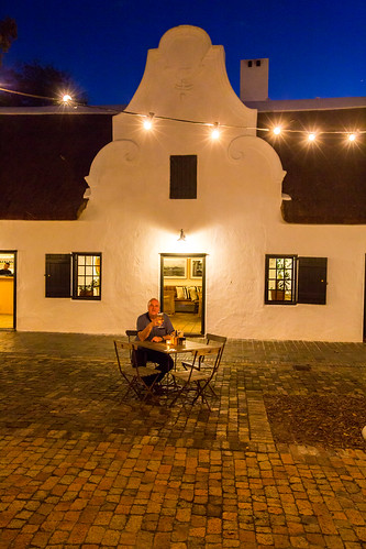 Stellenbosch_BasvanOort-50