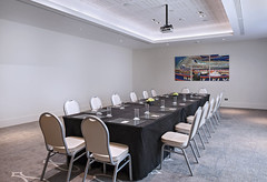 Small Meeting Space, Marriott Port-au-Prince (SBPR) Tags: ayiti business haiti caribbean westindies travel meetings conventions confab reunion hotel city citylife hospitality marriott pap portauprince