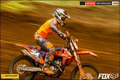 Motocross4Fecha_MM_AOR_0170