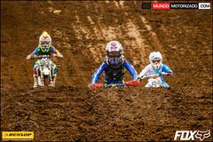 Motocross4Fecha_MM_AOR_0146