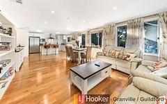 39 Brunswick Street, Granville NSW