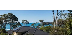 243 Beach Road, Denhams Beach NSW