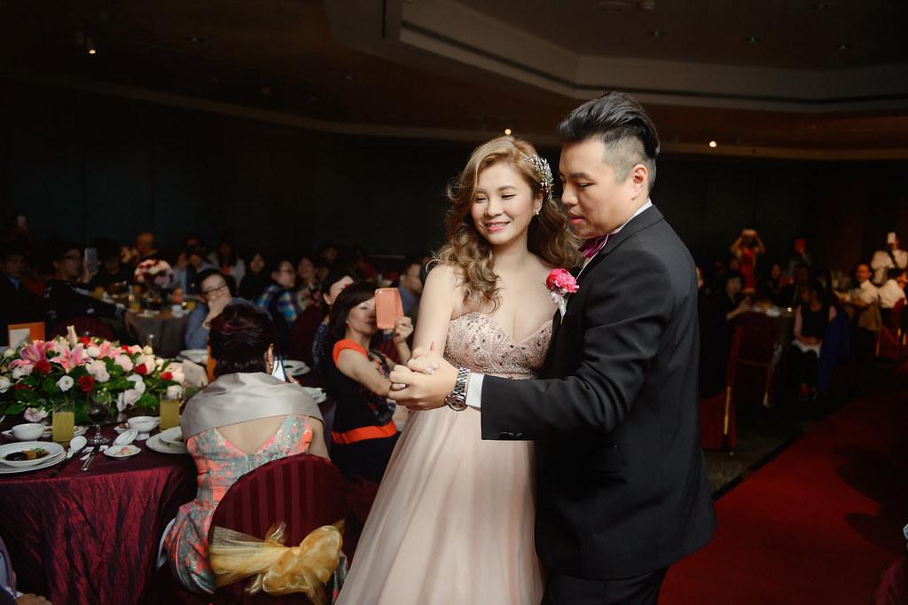 台北婚攝, 守恆婚攝, 婚禮攝影, 婚攝, 婚攝小寶團隊, 婚攝推薦, 遠企婚禮, 遠企婚攝, 遠東香格里拉婚禮, 遠東香格里拉婚攝-57