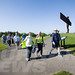 "Gateshead Prayer Walk 2017 Day 2 • <a style=""font-size:0.8em;"" href=""http://www.flickr.com/photos/23896953@N07/34881523426/"" target=""_blank"">View on Flickr</a>"
