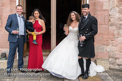 DalhousieCastle-17530134 (Lee Live: Photographer) Tags: bonnyrigg bride ceremony cutingofthecake dalhousiecastle edinburgh exchangeofrings firstkiss flowergirl flowers groom leelive ourdreamphotography pageboy scotland scottishwedding signingoftheregister sony a7rii wwwourdreamphotographycom