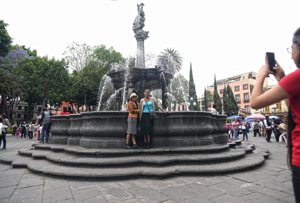 buscar hombres gay xochimilco
