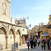 Israel-06755 - Arab Bazaar