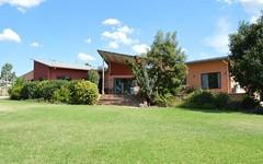 184 - 186 Stock Road, Gunnedah NSW