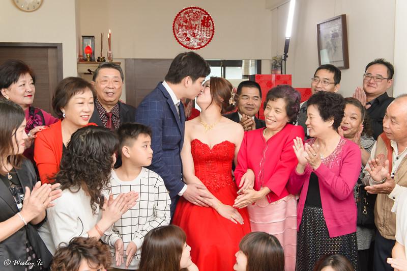 """""""婚攝,華漾大飯店婚攝,婚攝wesley,婚禮紀錄,婚禮攝影""""'LOVE32939'"""
