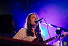 The Staves-9