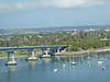 Coronado 5-18-17 (5) (Photo Nut 2011) Tags: coronado sandiego california coronadobridge