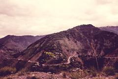 IMG_9435 (mimalkera) Tags: kaghanvalley naran kaghan shogran siripaye payemeadows lakesaifulmalook travelpakistan travelbeautifulpakistan travel wanderlust
