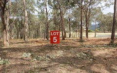 Lot 5 of 16 River Road, Sackville North NSW