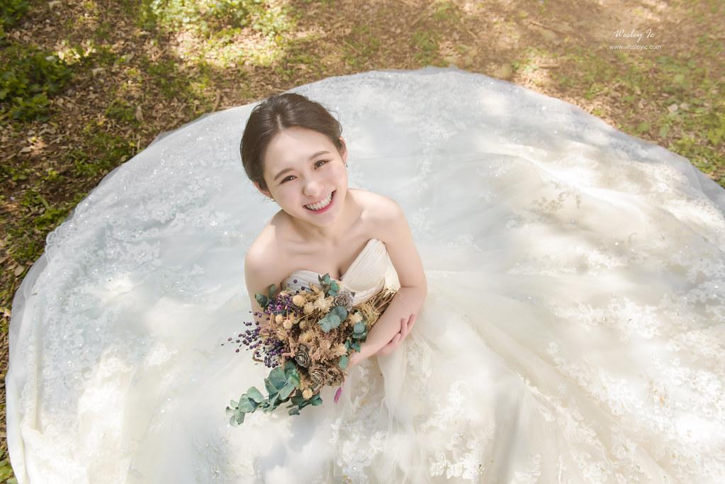 """""""婚攝,自助婚紗,自主婚紗,婚攝wesley,婚禮紀錄,婚禮攝影""""'LOVE34708'"""