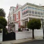 La casa Rosa,la Guia thumbnail