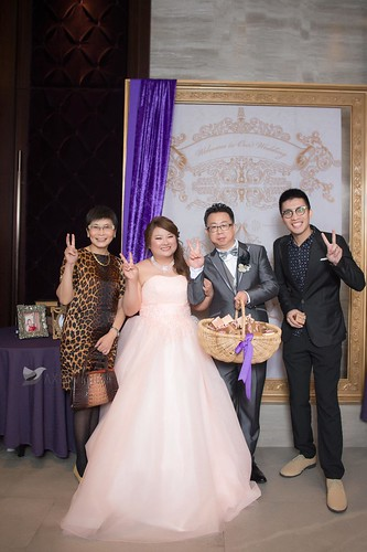 WeddingDay20170528_215