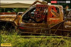 Autocross_2F_MM_AOR_0081