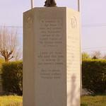 Portland, TN War Memorial thumbnail