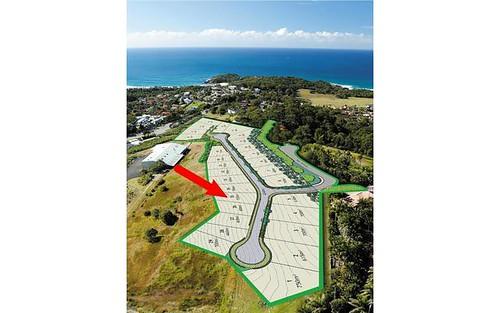'Aspect' Lot 25 (68) Three Islands Court, Coffs Harbour NSW 2450