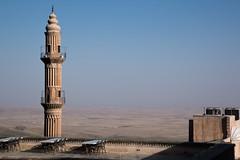 2 (DnTrotaMundos) Tags: asiaturquíadiyarbakırmardin mardin 2017 turkey mosque mezquita mesopotamia tigris eúfrates turquía