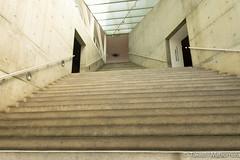 Museo Provincial de Bellas Artes Emilio Caraffa (takashi_matsumura) Tags: museo provincial de bellas artes emilio caraffa ngc cordoba cba argentina nikon d5300 architecture sigma 1750mm f28 ex dc os hsm