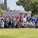 Reunión Maíces Nativos - Formación de Marca Colectiva