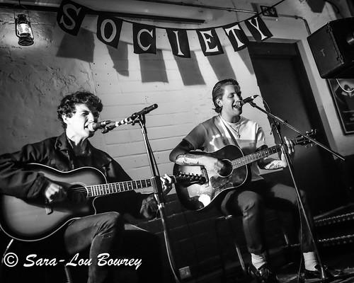 The Lantern Society-19