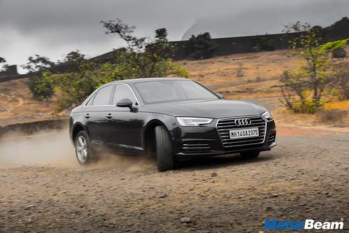 2017-Audi-A4-Diesel-21