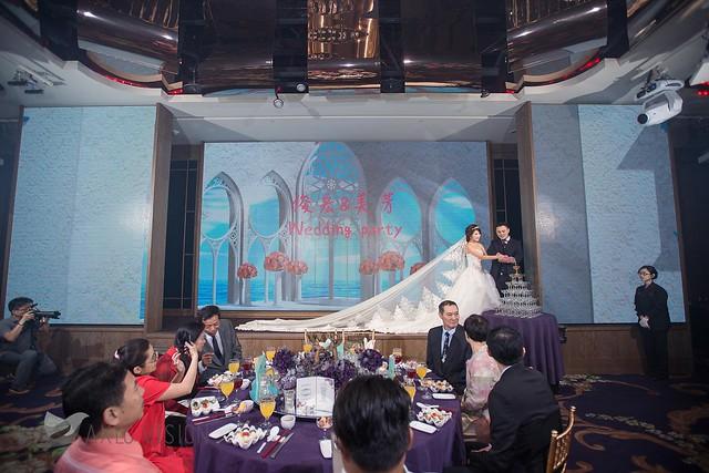 WeddingDay 20160904_093