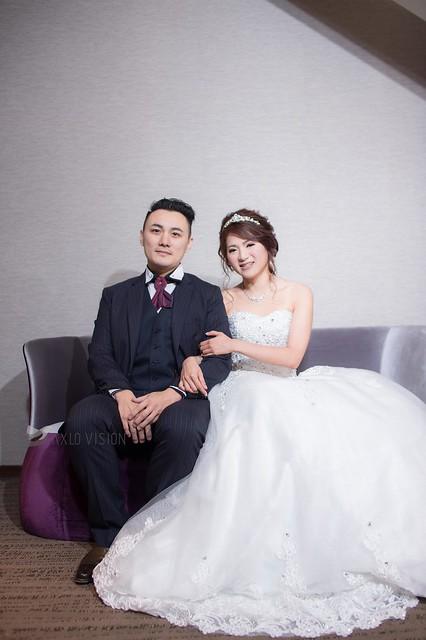WeddingDay 20160904_046