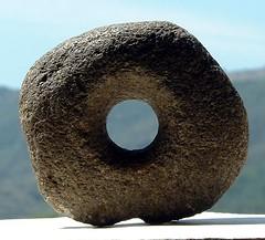 Donut Horizon