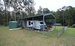 576 Glens Creek Road, Nymboida NSW