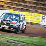 "Borsodnádasd - Balaton Rallye 2017 <a style=""margin-left:10px; font-size:0.8em;"" href=""http://www.flickr.com/photos/90716636@N05/35008298215/"" target=""_blank"">@flickr</a>"