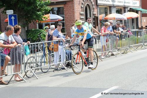 G sport  (53)