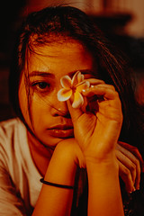 IMG_9598 (Niko Cezar) Tags: set sail supply co cai pacaon canon portrait university of the philippines up low light 24105 mm 5omm product shot flowers red warm nature hypebeast modern notoriety