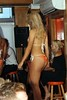 2017-06-06 Hooters Bikini - 042 (yahweh70) Tags: hooters hootersofnottingham hootersnottingham nottingham nottinghamhooters bikini bikinicontest