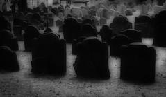 My Spirit Is Broken (kbbrawley5) Tags: spirit grave graveyard churchyard cemetery buryingground boston suffolkco ma massachusetts eastcoast newengland usa unitedstatesofamerica d3200 nikon kurtbrawley