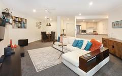 412/66 Bowman Street, Pyrmont NSW