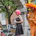 051 Drag Race Fringe Festival Montreal - 051