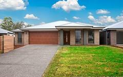24B Connel Drive, Heddon Greta NSW