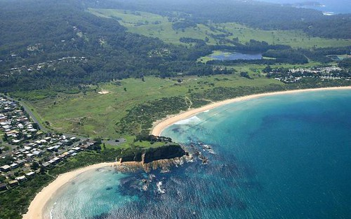 Lot 710, Beachside Boulevard, Batemans Bay NSW