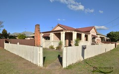 9 Hall Street, Weston NSW