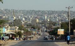 Hargeysa (Somaliland) - Panorama (Danielzolli) Tags: somalia somalie somali soomaaliya soomaalia somalië somalistan сомалија сомалия харгейса hargeisa hargeysa somaliland somalilandia сомалиланд soomaaliland miasto miesto gorod grad ville citta ciudad ciutat stadt town city oras panorama widok view aussicht