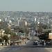 Hargeysa (Somaliland) - Panorama